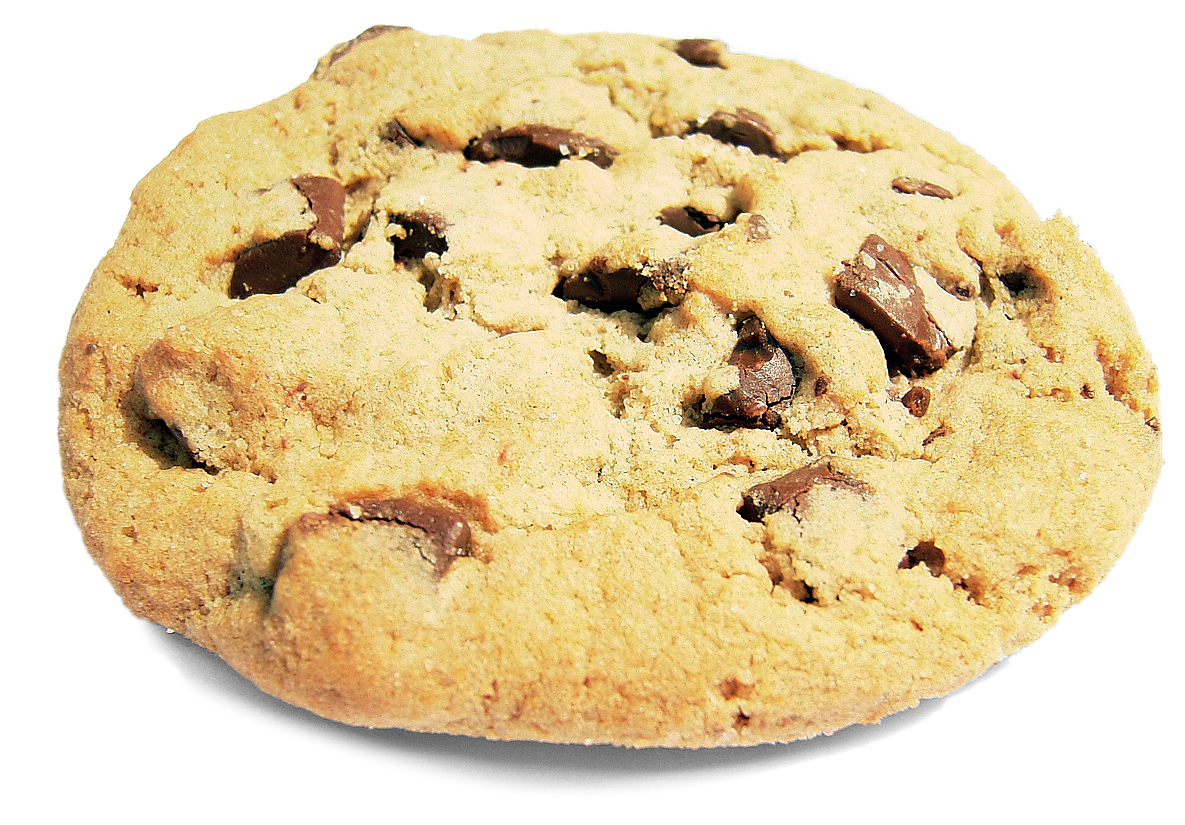 Cookie Policy: Cookie Policy And Information About Cookies